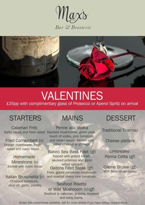 valentines-menu